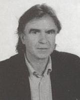Δημήτρης Χατζηκωνσταντίνου