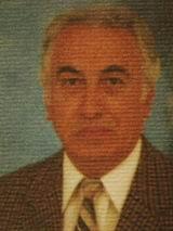 Μιχάλης Ε. Σκανδαλίδης