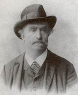 Eduard Hanslik
