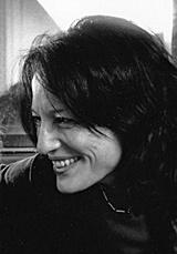 Μιράντα Τερζοπούλου