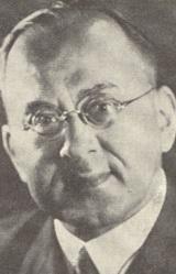 Erich Sauer