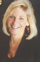 Jody Bergsma
