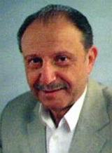 Τσακνάκης, Τάσος Α.