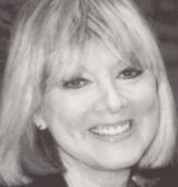 Jane A. Plant