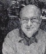 Paul Dumont