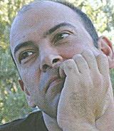Ηλίας Λ. Παπαμόσχος