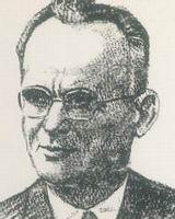 Γιάννης Γ. Μπενέκος