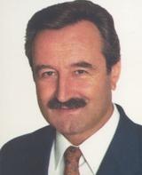 Θεόδωρος Γεωργάκης