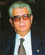 Ιωάννης Ε. Χατζημανωλάκης