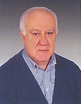Παναγιώτης Η. Νικολακόπουλος