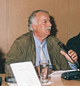 Γεώργιος Δ. Φαράντος