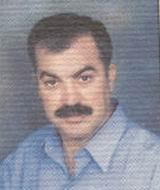 Γιώργος Ι. Αυγουστίδης