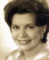 Prophet, Elizabeth Clare