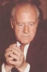 Νίκος Γ. Χουρδάκης