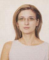 Κωνσταντίνα Πενταράκη