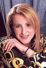 Νικολέττα Δ. Τσιτσανούδη