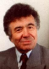 Latacz, Joachim