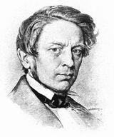 Droysen, Johann Gustav