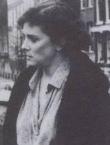 Gold, Alison Leslie