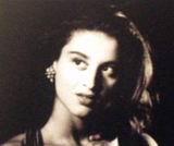 Ιωάννα Η. Μάστορα
