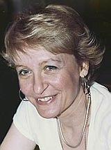 Χυτήρογλου, Κάλλια Μ.