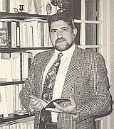 Γιώργος Φρέρης