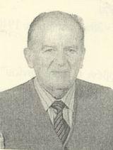Κωνσταντίνος Χρ. Κωστούλας