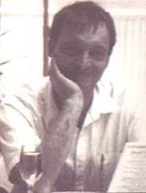 Ernie J. Zelinski