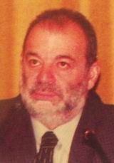 Γιάννης Π. Τζαννετάκος