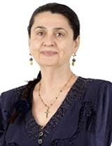 Habjanovic - Djurovic, Ljiljana