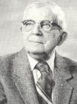 Γιώργος Α. Χατζηαντωνίου