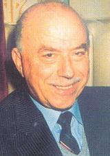 Γιάννης Σ. Καραλής