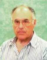 Γ. Δ. Βεζύρογλου