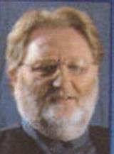 Βελισάριος Capocci