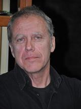 Βασίλης Τσιράκης