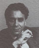 Juan - David Nasio