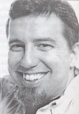 Γεώργιος Χ. Καραμάνης