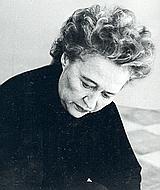 Φωτογραφία 1933-2013 Chryssa