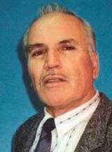 Τηλέμαχος Τσελεπίδης