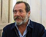 Νίκος Κακαουνάκης