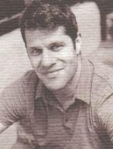Michael Alexander Eisner