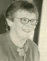 Easterling, Patricia E.