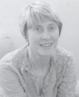 Elena Sheehan