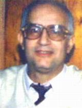 Νεραντζής, Ιωάννης Γ.