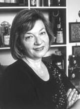 Μαίρη Στάμου