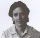 Ευαγγελία Γ. Κουτσοδόντη