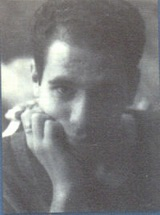 Benali, Abdelkader