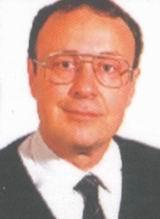 Δημήτριος Ζευγώλης
