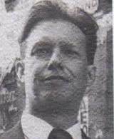 Jack Womack