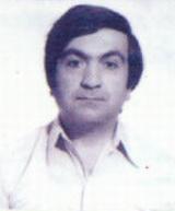 Θεόδωρος Κεσόπουλος